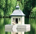 The-Stockholm-duck-house--005.jpg