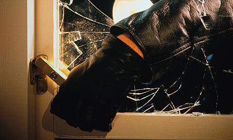 Image result for burglary