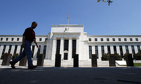 https://static.guim.co.uk/sys-images/Guardian/Pix/pictures/2009/6/25/1245912257055/The-US-Federal-Reserve-bu-002.jpg