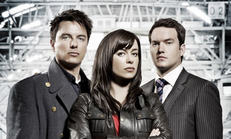 http://static.guim.co.uk/sys-images/Guardian/Pix/pictures/2009/7/10/1247242022087/Torchwood-001.jpg