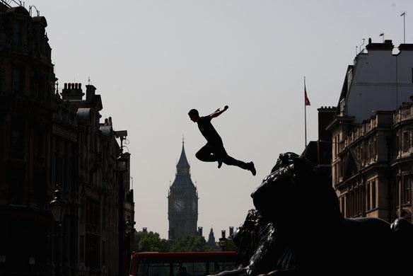 2009-World-Free-Running-C-001 jpgFree Running Jumps
