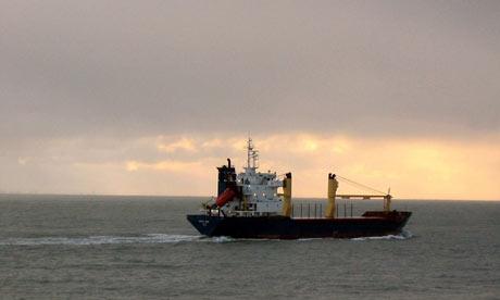 Arctic-Sea-cargo-ship-002.jpg