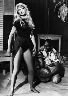 https://static.guim.co.uk/sys-images/Guardian/Pix/pictures/2009/9/21/1253554603150/Brigitte-Bardot-in-And-Go-001.jpg