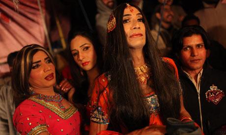 hijras an alternative sex gender in india in Katoomba