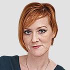 Heather Brooke | The Guardian