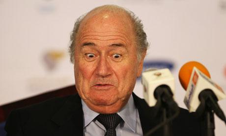 Fifa-president--Sepp-Blat-007.jpg