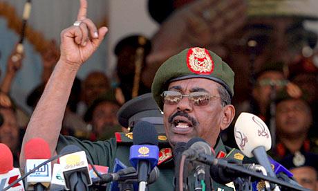 Sudanese-president-Omar-a-007.jpg