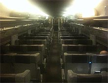 empty-carriage