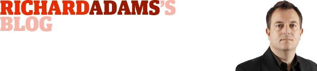 Richard-Adamss-blog-001.jpg