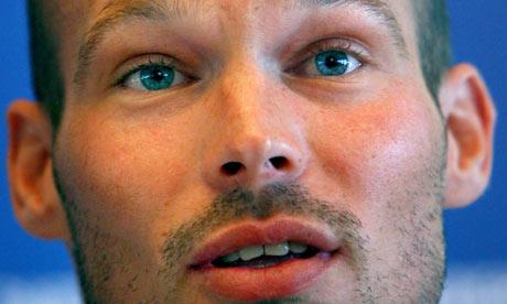 [Image: Footballer-and-model-Fred-009.jpg]