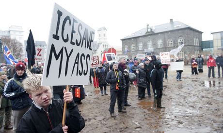 https://static.guim.co.uk/sys-images/Guardian/Pix/pictures/2010/3/8/1268053796341/Iceland-protests-001.jpg