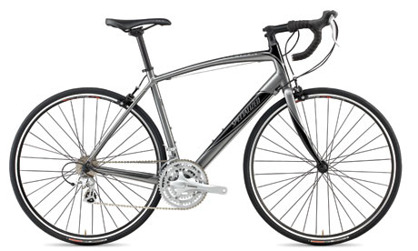 Specialized Secteur Sport new image