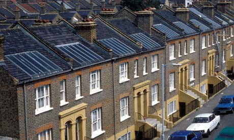 Free Solar Panels Sound Good But Buying Them Yourself Is