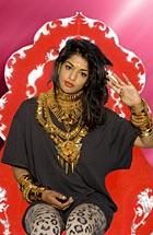 MIA3-Ravi Thiagaraja