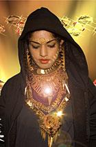MIA4-Ravi Thiagaraja