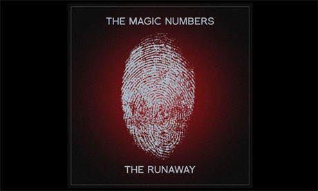 The Magic Numbers - The Runaway