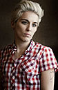 Vicky McClure This Is England