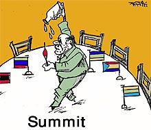 summit-cartoon-egypt
