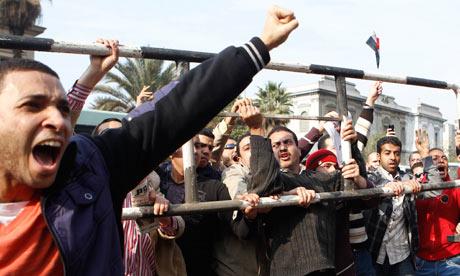 Egypt-protest-007.jpg