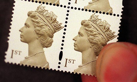 Stamp Prices How Have They Changed Since 1980 News