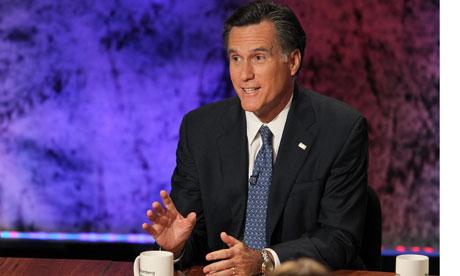 Mitt-Romney-007.jpg