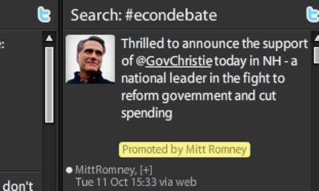 Romney-twitter-007.jpg
