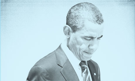 Americans-want-their-pres-007.jpg