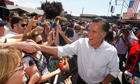 Mitt-Romney-in-Utah-007.jpg
