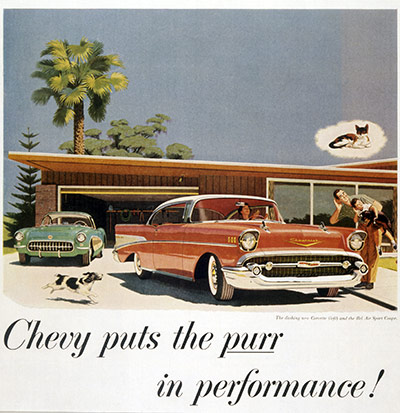 An-advertisement-for-Chev-005.jpg