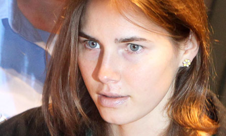 Amanda-Knox-arrives-in-co-007.jpg