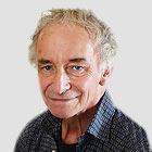 john fordham - photo #10