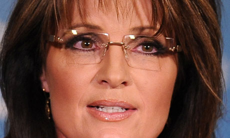 Sarah-Palin-says-she-will-008.jpg