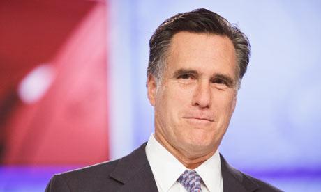Mitt-Romney-001.jpg