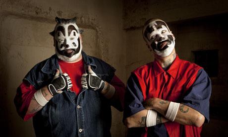 Insane-Clown-Posse-007.jpg