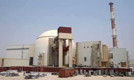 https://static.guim.co.uk/sys-images/Guardian/Pix/pictures/2011/11/7/1320704939184/Iran-nuclear-power-plant-007.jpg