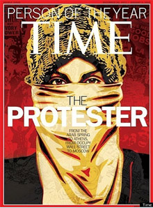 protester-time