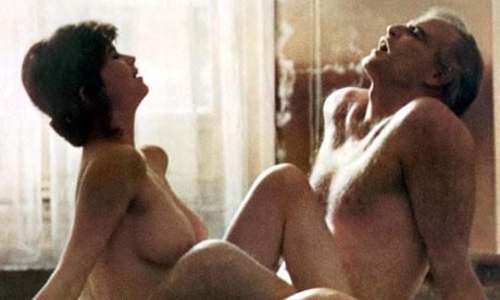 Last Tango Sex Scene 27
