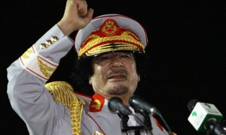 http://static.guim.co.uk/sys-images/Guardian/Pix/pictures/2011/2/20/1298235060833/Libyan-Leader-Muammar-Gad-007.jpg