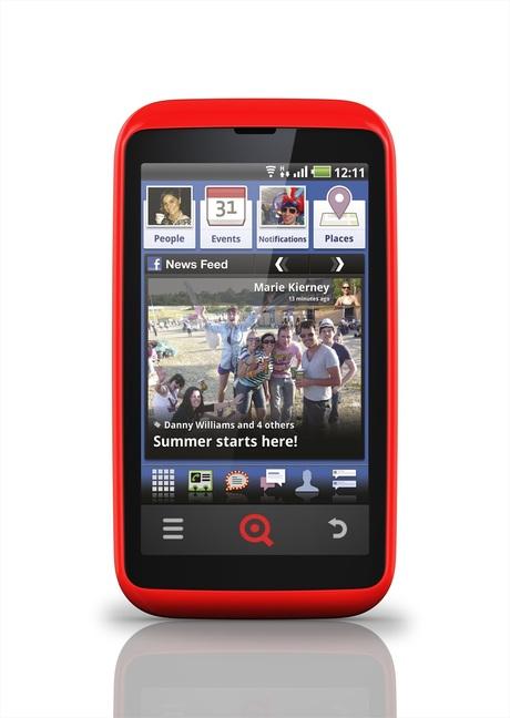 rsz inq cloud touch front red online rgb lr wscreen Ponsel Facebook Meluncur Pekan Depan
