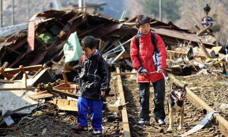 earthquake for kids - photo #36
