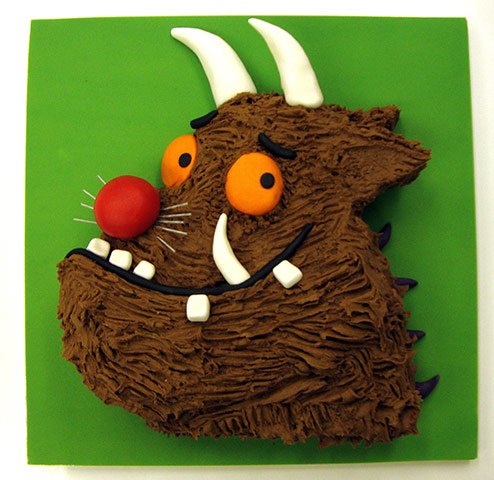 Sports Birthday Cake Cake Ideas And Designs