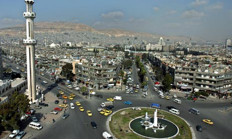 https://static.guim.co.uk/sys-images/Guardian/Pix/pictures/2011/3/25/1301067615449/Damascus-the-capital-of-S-007.jpg