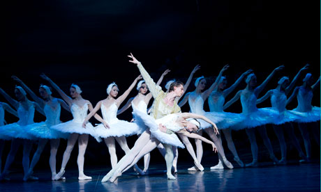 Arts council funding decision day as it happened culture english national ballet publicscrutiny Choice Image