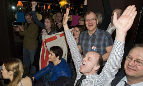 Iceland referendum