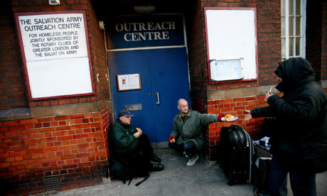 http://static.guim.co.uk/sys-images/Guardian/Pix/pictures/2011/6/9/1307644138801/Homeless-at-Salvation-Arm-007.jpg