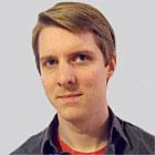 Owen Hatherley