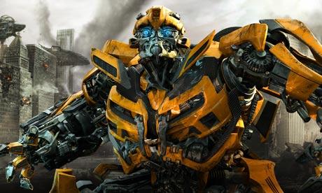 Transformers-Dark-of-the-Moon-Bumblebee-575x323.