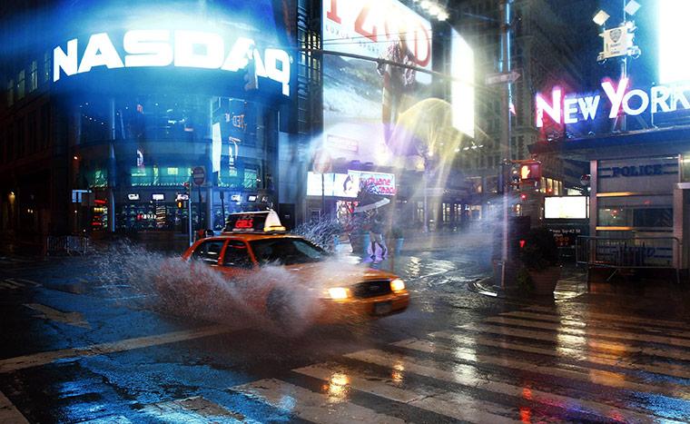Hurricane Irene NY: Hurricane Irene NY