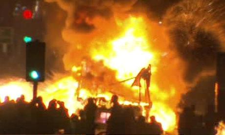 Tottenham-riots-004.jpg