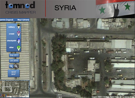 satelitte-imagery-syria